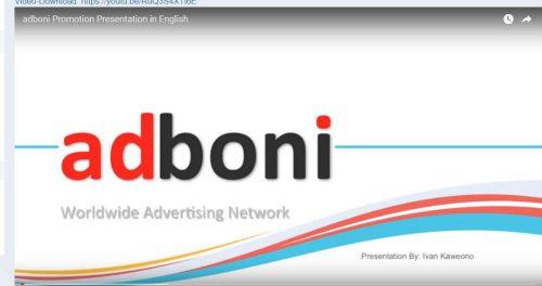 ADBONI1