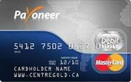 payoneer card kép