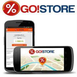 1-profil-Go!Store