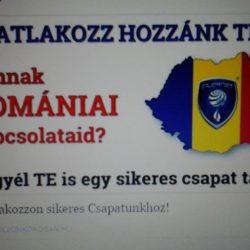 A román kkapcsolatok