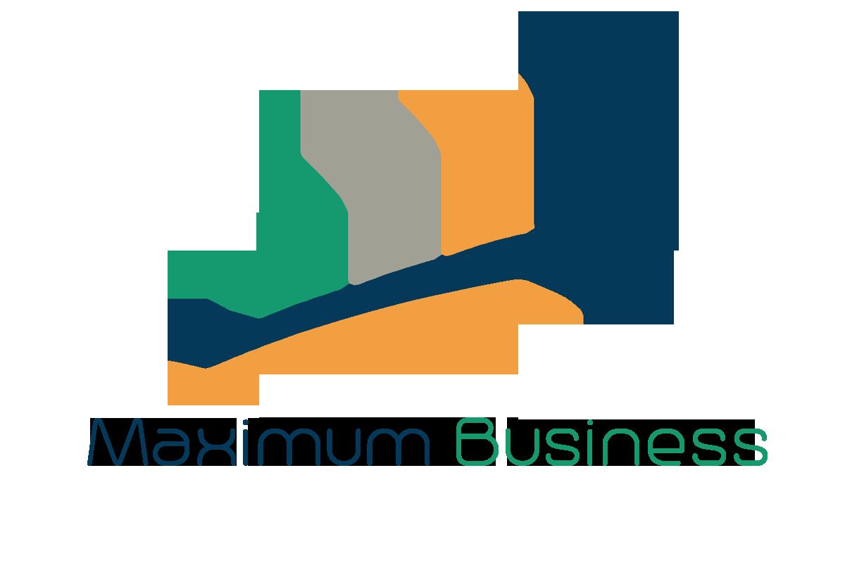 Maximum-Business